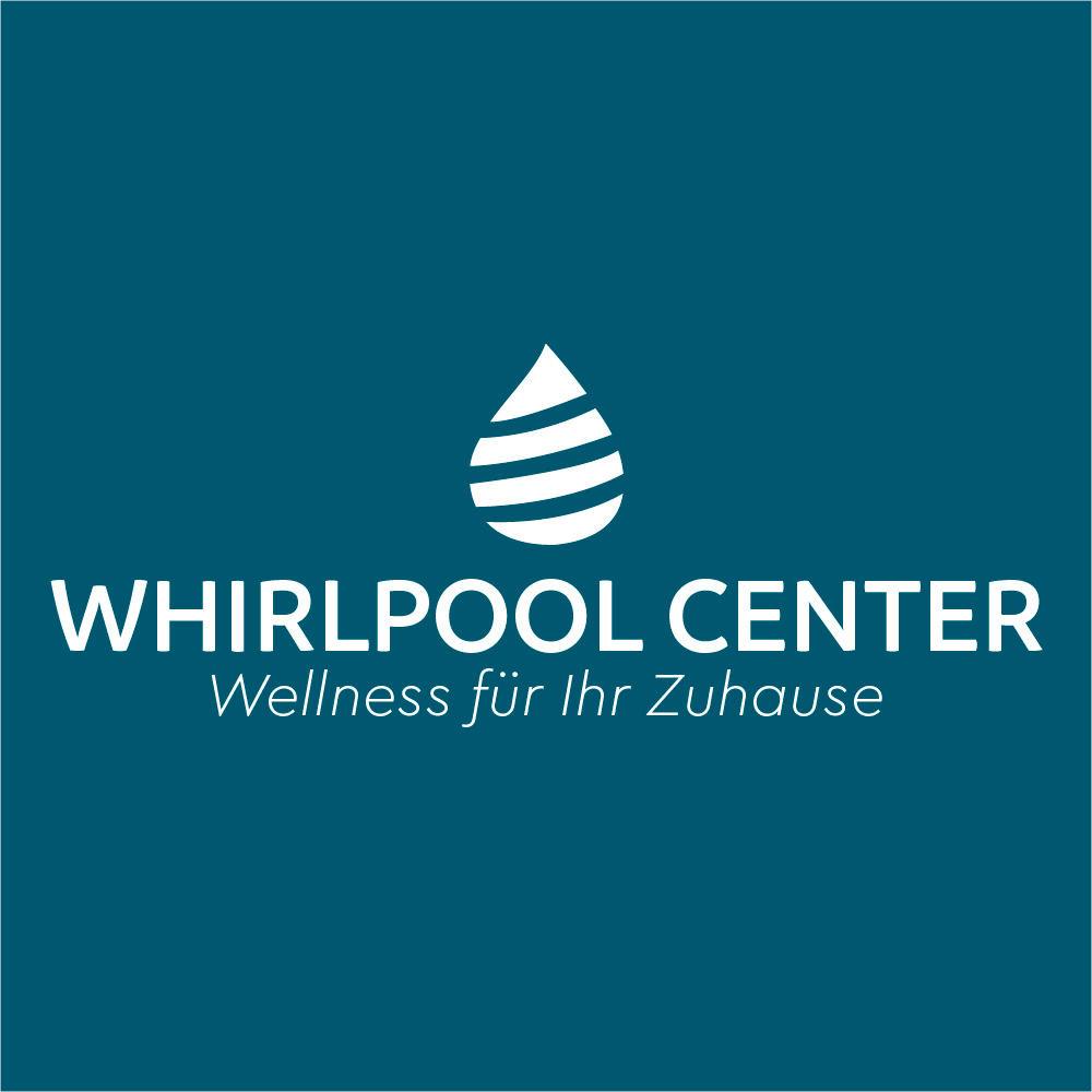 Bild zu Whirlpool Center in Kaltenkirchen in Holstein