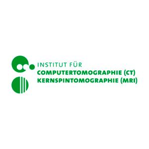 Dr. med. Klaus Kubin - Institut für CT/MRI