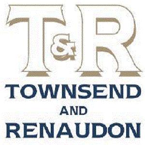 Townsend & Renaudon