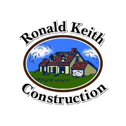 Ronald Keith Construction