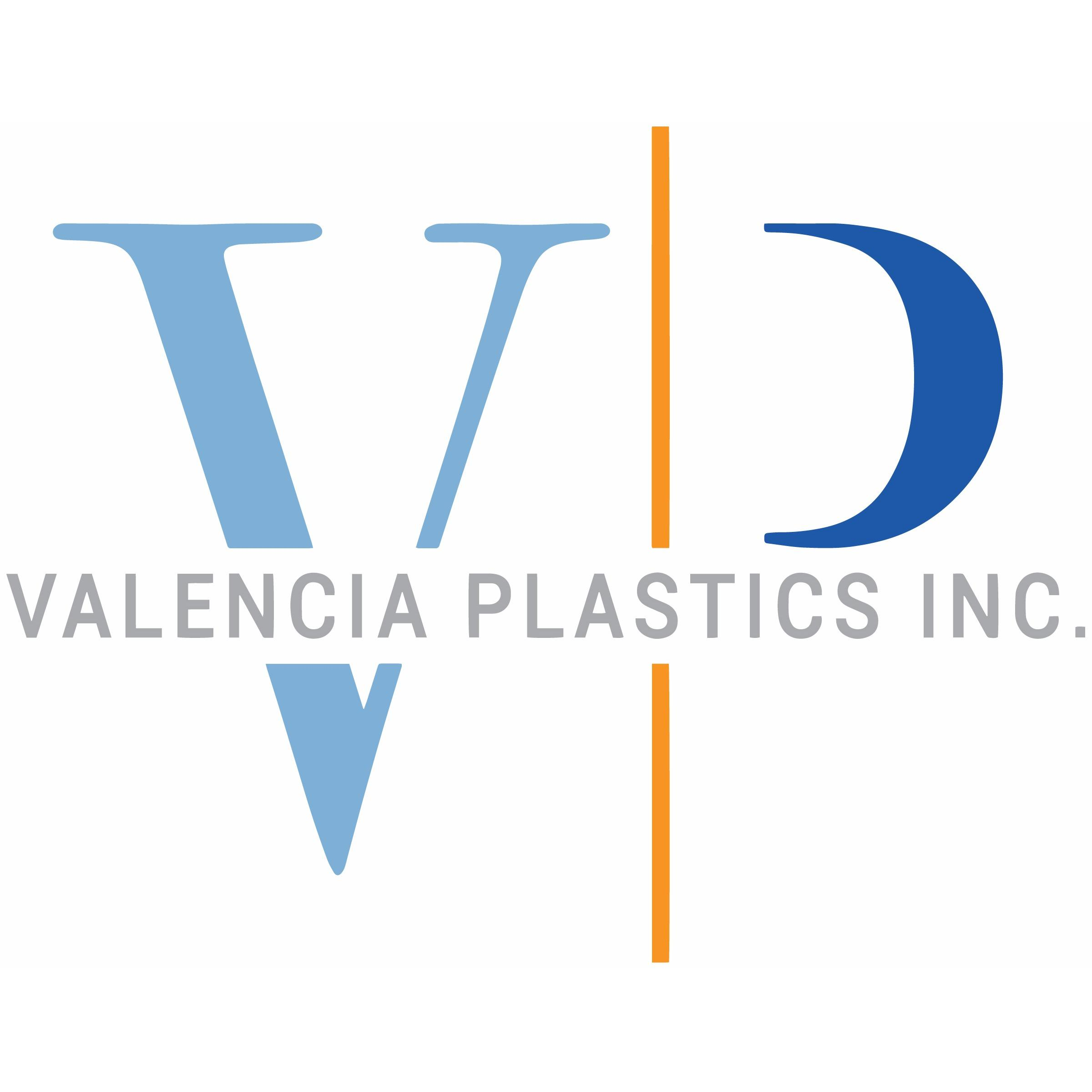 Valencia Plastics