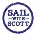 Sail with Scott - Rockwall, TX 75032 - (855)724-5948 | ShowMeLocal.com