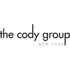 The Cody Group