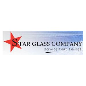 Star Glass Company