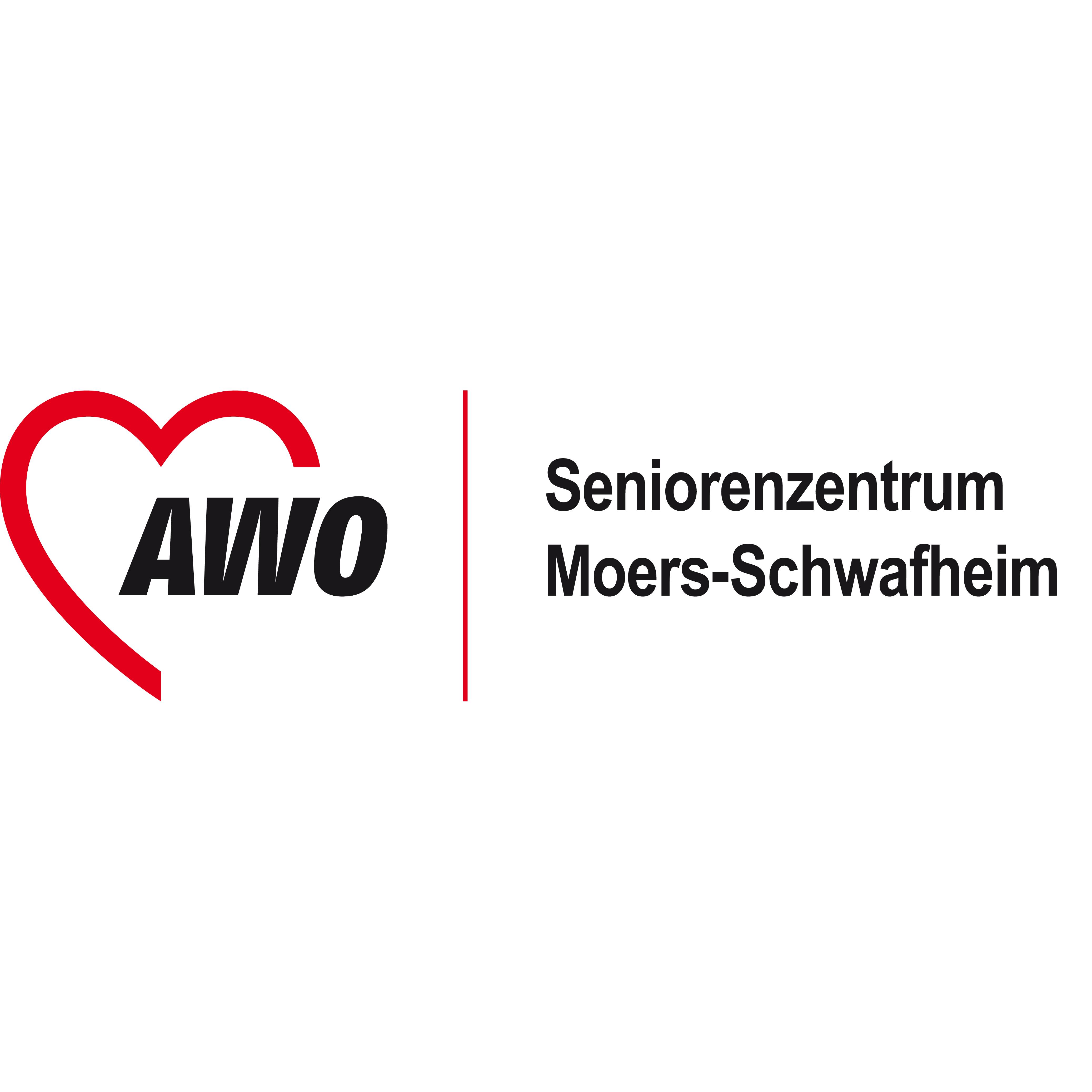 Bild zu Niederrhein gGmbH AWO Seniorendienste in Moers