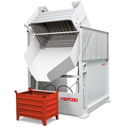 VENTZKI GmbH