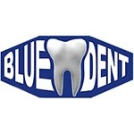 Blue Dent AB