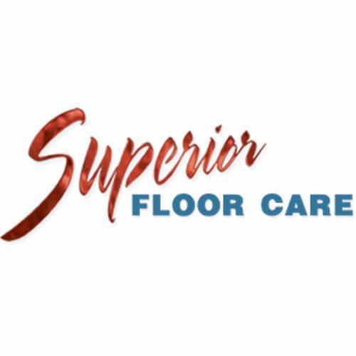 Superior Floorcare of Colorado in Arvada, CO, photo #1