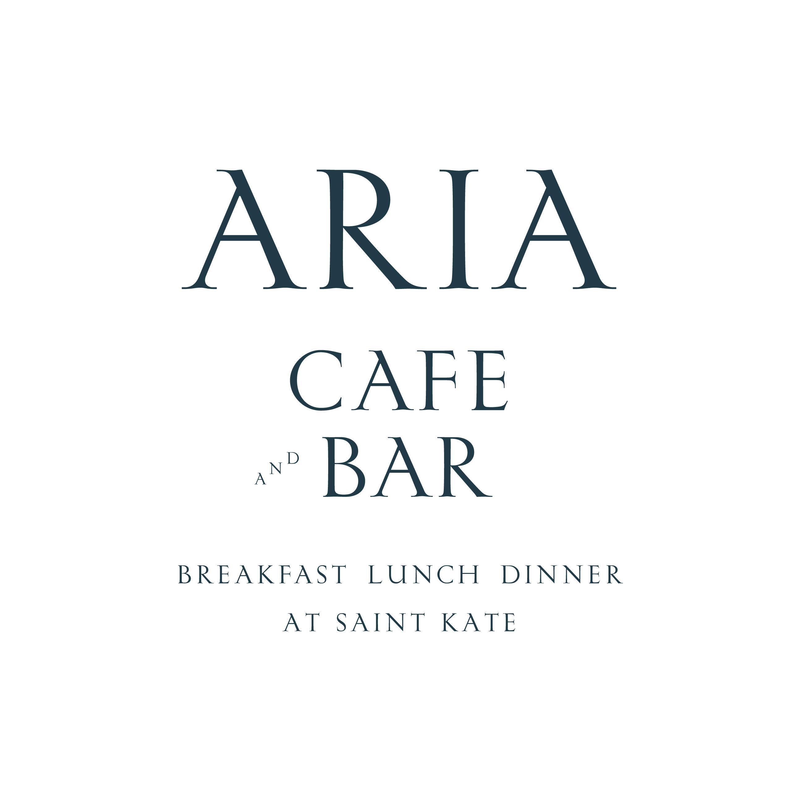 Aria at Saint Kate