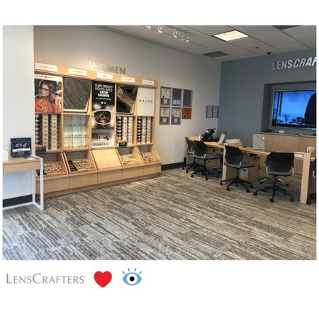 Image 4 | LensCrafters