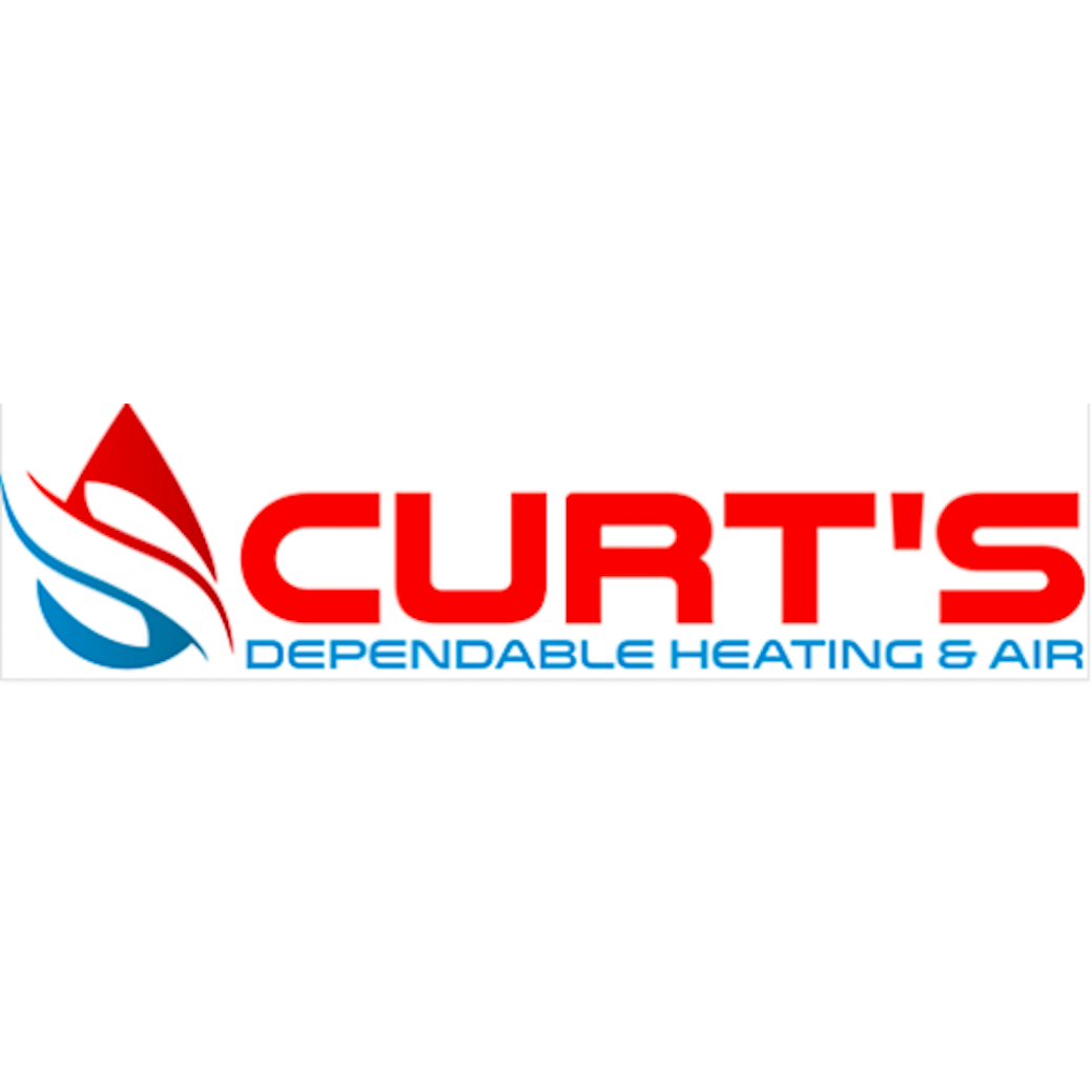 Curt S Dependable Heating And Air In Gainesville Ga 30506