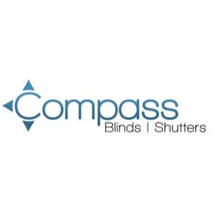 Compass Blinds & Shutters
