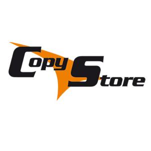 Bild zu Copy Store in Münster