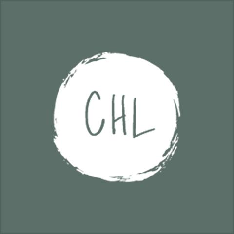 Chestnut Hill Legal