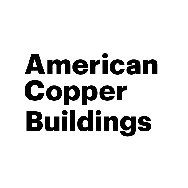 American Copper Buildings - New York, NY 10016 - (347)363-7356   ShowMeLocal.com