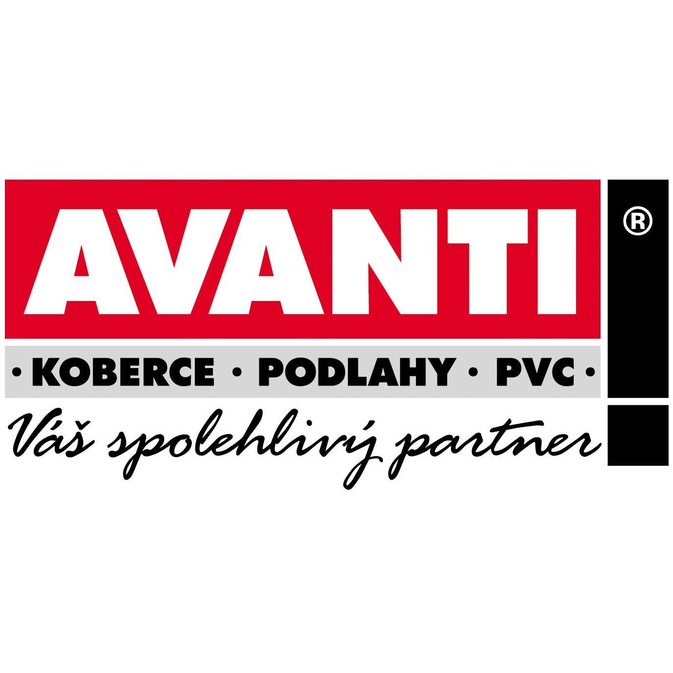 Avanti Floors s.r.o. – koberce a podlahy Černý Most