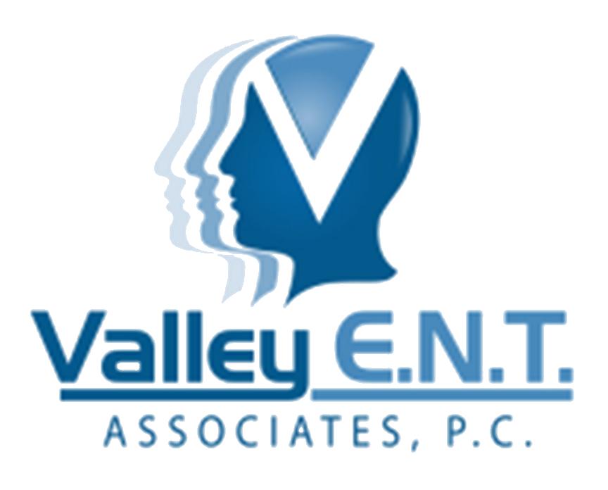Valley Ent Associates