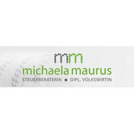 Steuerbüro Michaela Maurus