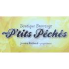 Boutique Bronzage aux Petits Péchés à Port-Cartier
