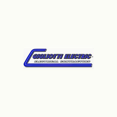 Gigliotti Electric Inc