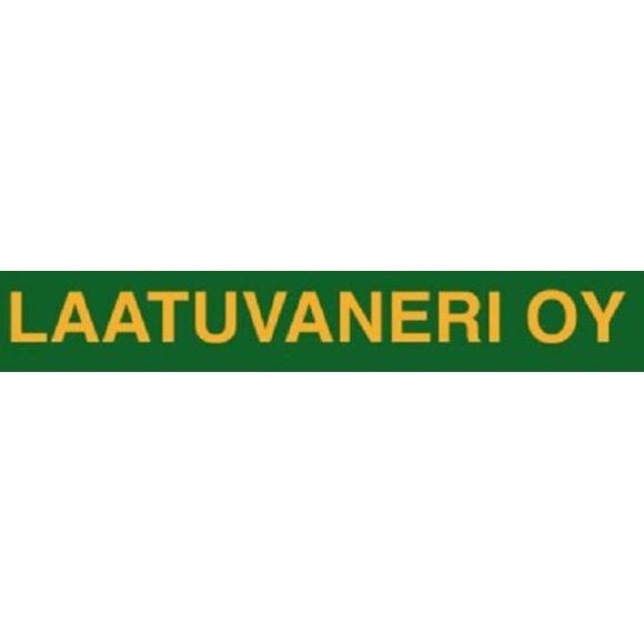 Laatuvaneri Oy