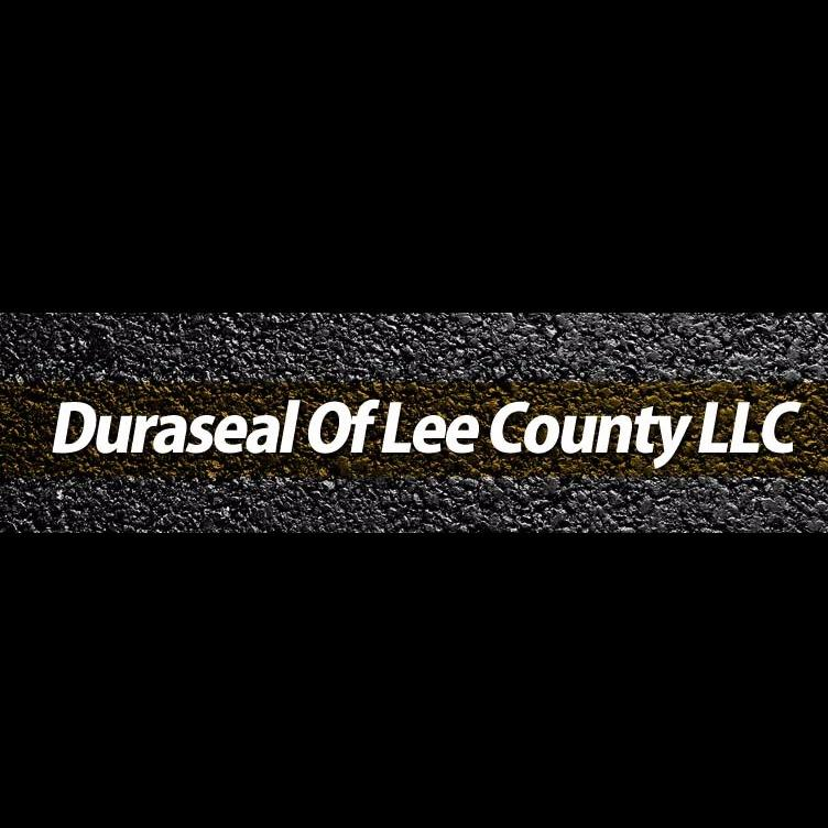 Duraseal of Lee County LLC