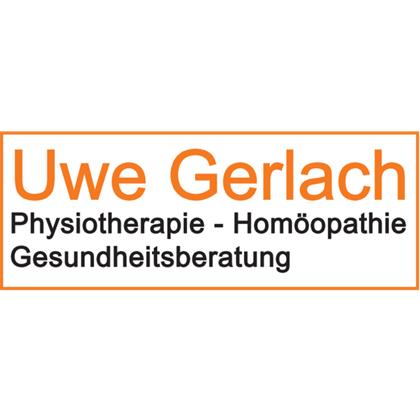Bild zu Physiotherapie Uwe Gerlach in Mülheim an der Ruhr