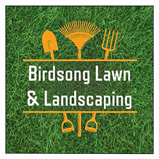 Birdsong Lawn & Landscaping
