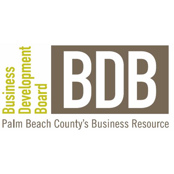 West Palm Beach Business Development Board