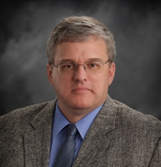 Randy Brown - Ameriprise Financial Services, Inc. - Closed - Litchfield, IL 62056 - (217)324-3203 | ShowMeLocal.com