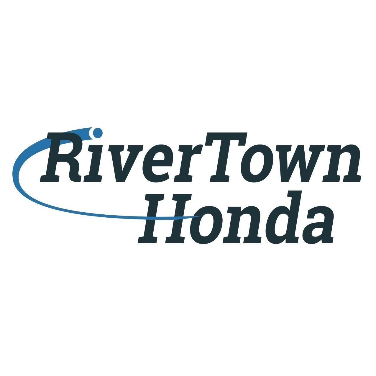 RiverTown Honda