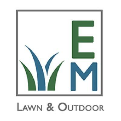 EM Lawn & Outdoor LLC - Lawrence, KS 66047 - (785)691-6323   ShowMeLocal.com