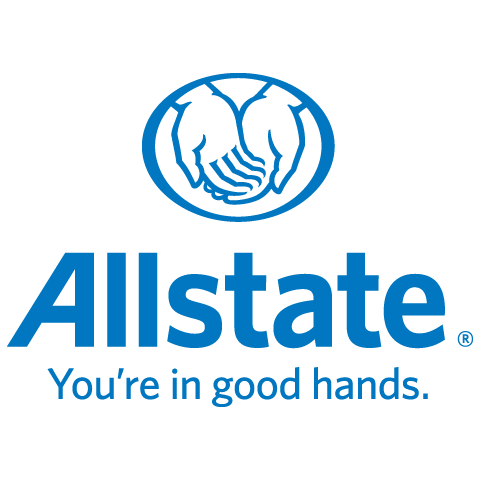 Allstate Insurance: Omied Ghaosi