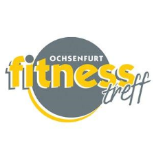 Fitness-Center H. G. GmbH