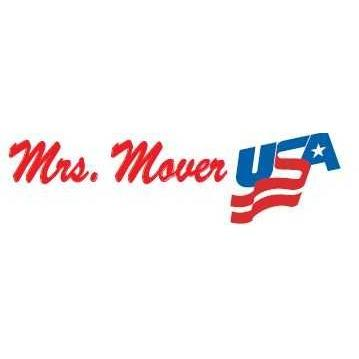 Mrs. Mover USA, Senior Move Manager & Estate Shipper