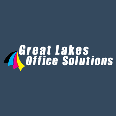 Great Lakes Office Solutions
