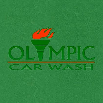 Olympic Car Wash
