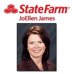 JoEllen James - State Farm Insurance Agent