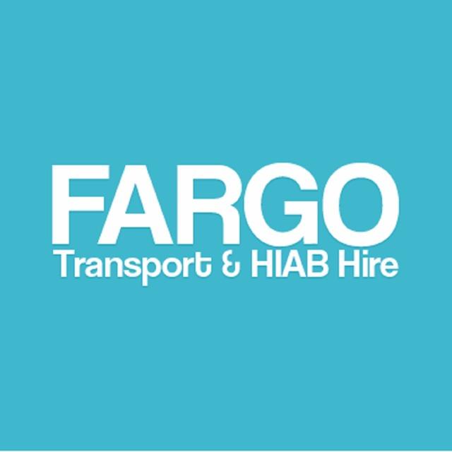 Fargo Transport & HIAB Hire - Gateshead, Tyne and Wear NE9 7YP - 01914 066785   ShowMeLocal.com