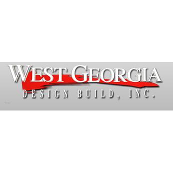 West GA Design Build Inc