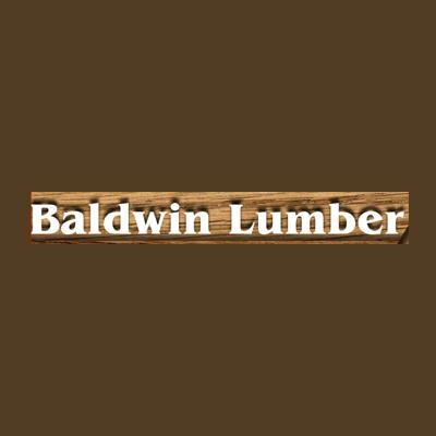Baldwin Lumber