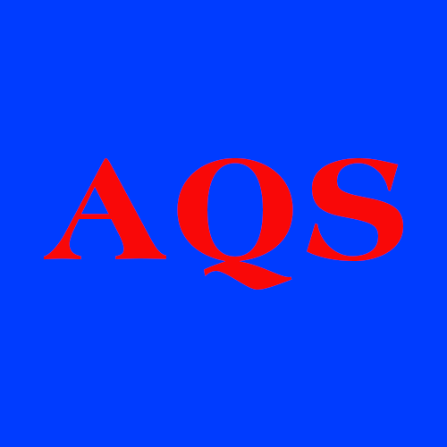 Al's Quality Service - Shannon, IL - Auto Body Repair & Painting