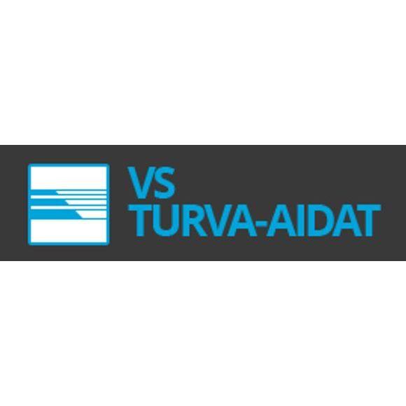 VS Turva-aidat Oy