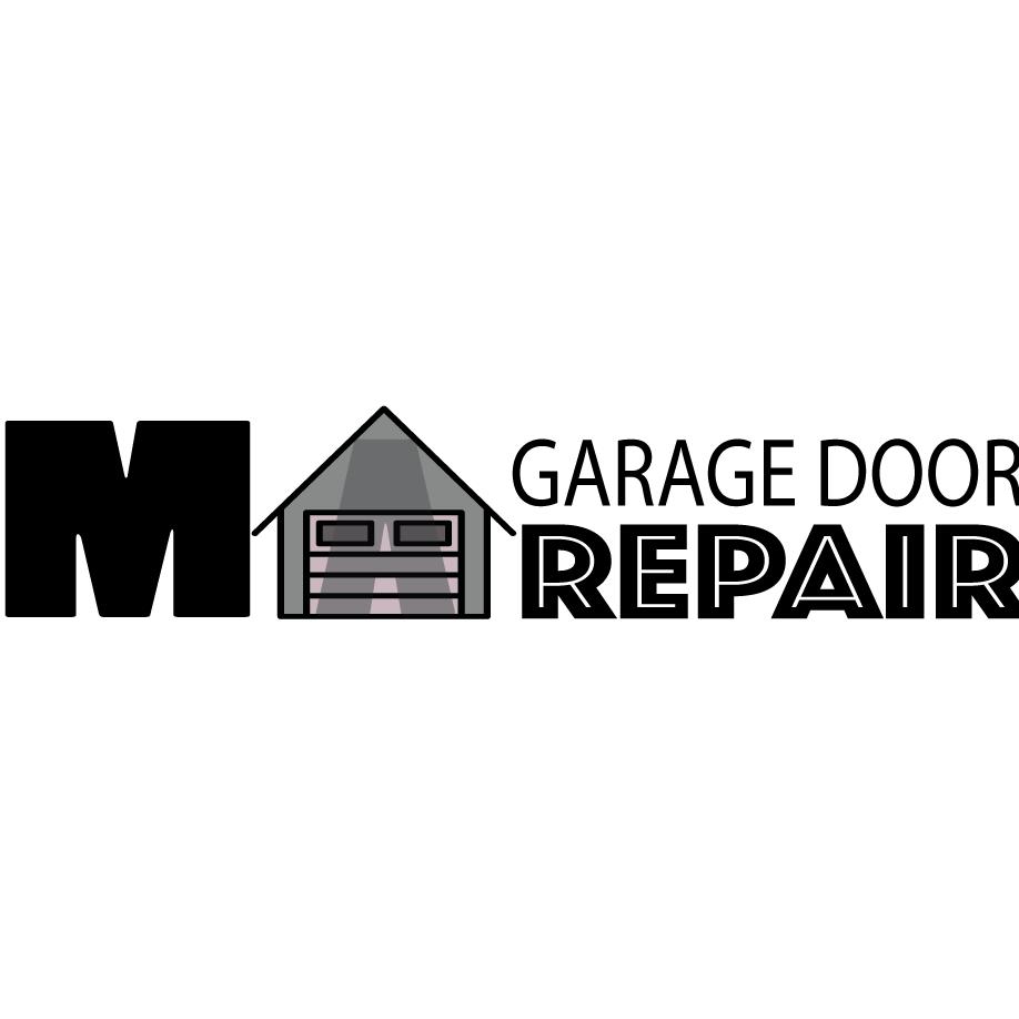 MA Garage Door Repair - Newtonville, MA - Garage Builders