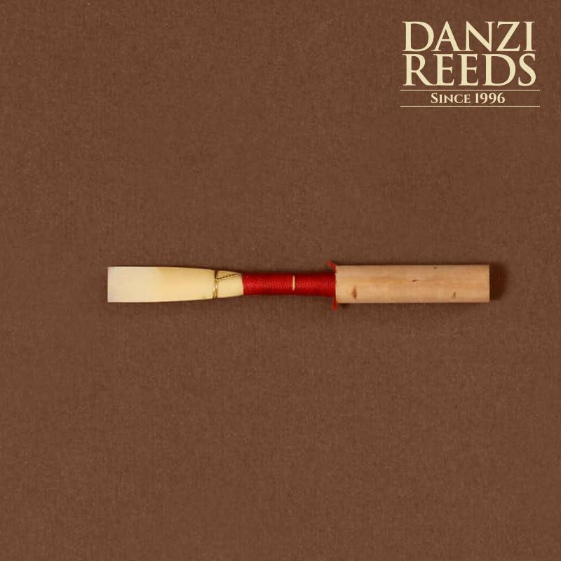 Danzi Sas