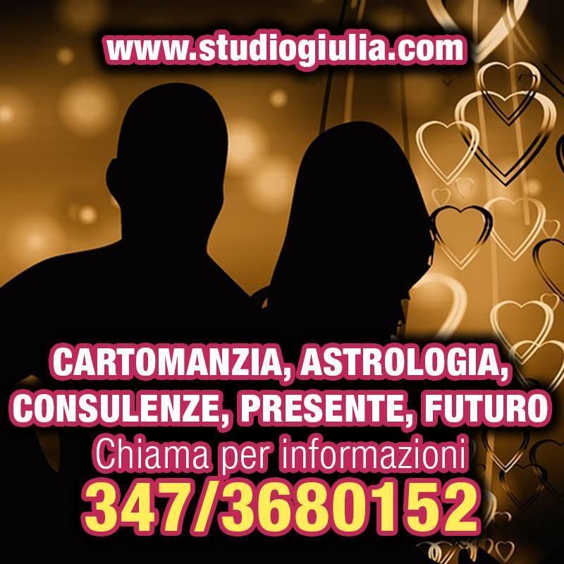 Studio Giulia