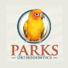 Parks Orthodontics