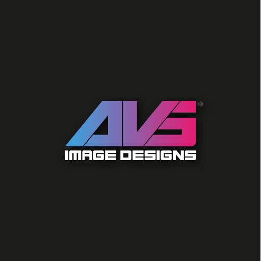 Avs Image Designs - Falkirk, Stirlingshire  - 07394 865519   ShowMeLocal.com
