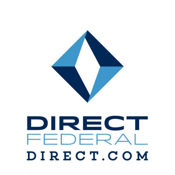 Direct Federal Credit Union - Needham, MA - Credit Unions