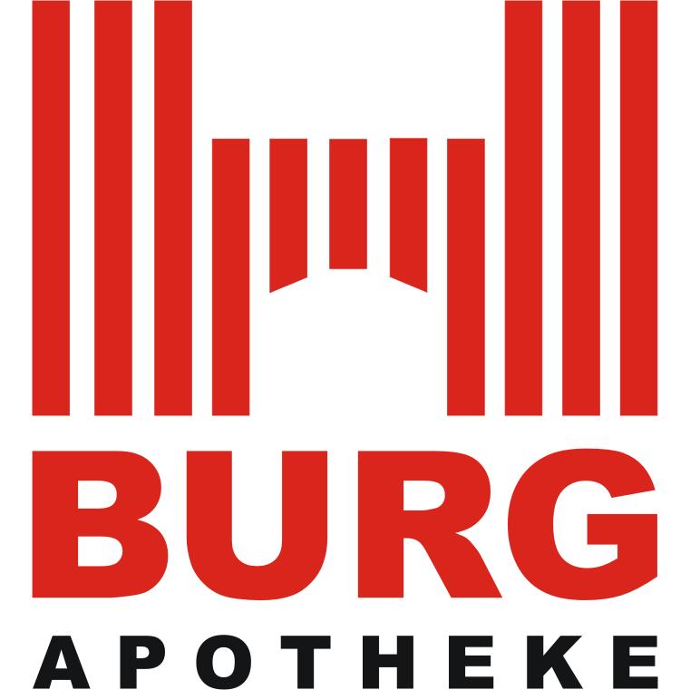 Bild zu Burg-Apotheke in Sandhausen in Baden